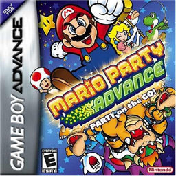 File:Mario Party Advance Box.jpg