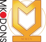 File:-MK Dons.png
