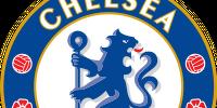 Chelsea F.C
