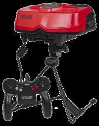 File:-Virtual-Boy-Set.png