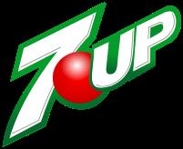 File:-7-up Logo svg.png