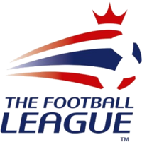 File:The Football League.png