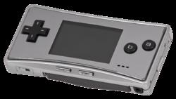 File:Game-Boy-Micro.png