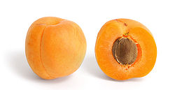 File:250px-Apricot and cross section.jpg