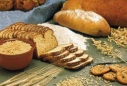 File:-Various grains.jpg