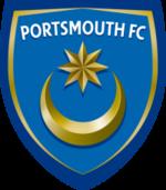 File:-Portsmouth FC crest 2008.png