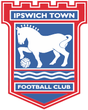 File:-Ipswich Town svg.png