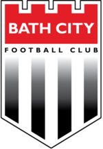 File:150px-Bath City FC.png