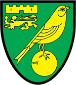 File:-Norwich City svg.png