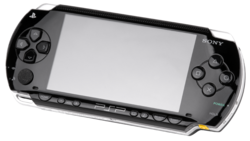 File:-Sony-PSP-1000-Body.png