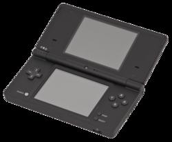File:-Nintendo-DSi-Bl-Open.png