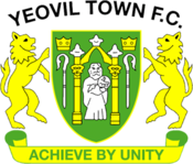 File:-Yeovil Town FC.png