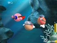 File:185px-Blipper Kirby Wii.jpg