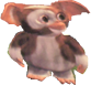 File:Gizmo in gizmo the game.png
