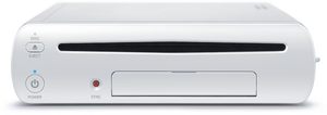 File:WiiU-System.png