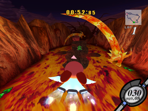 File:Lava Dragons.png