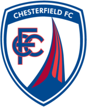 File:-Chesterfield F C .png