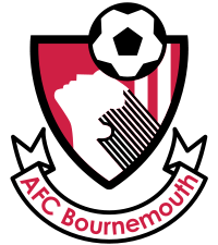 File:-AFC Bournemouth svg.png