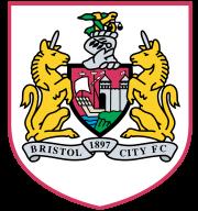 File:-Bristol City FC svg.png