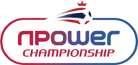 File:Football League Championship.png