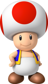File:170px-Toad NSMB Wii.png
