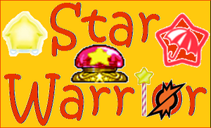Team Kirby Emblem
