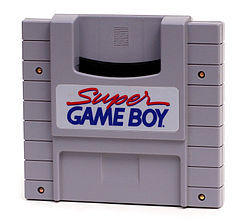 File:-Super-gameboy-player.jpg