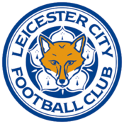 File:-Leicester02.png