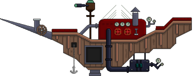 File:3 flying pirate ship.png