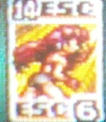 File:Escape card.jpg