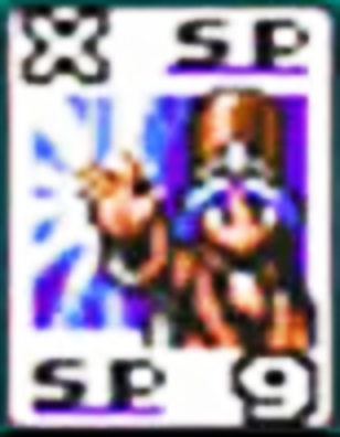 File:Nage Libre Special Card.png