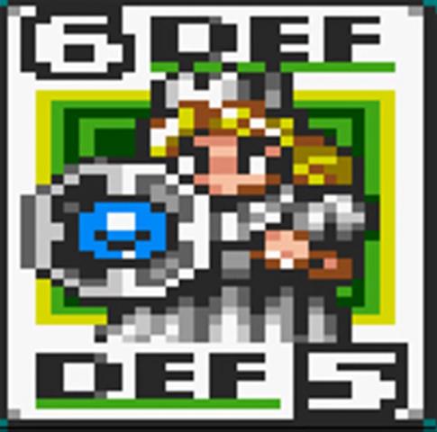 File:Nage Libre DEF Card.png