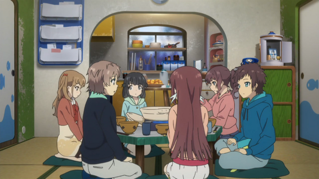 File:Nagi-no-Asukara-Episode-21-Image-0017.png