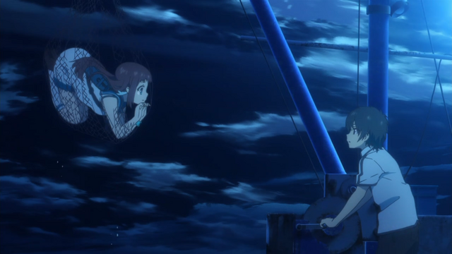 File:Nagi-no-Asukara-Episode-12-Image-0024.png