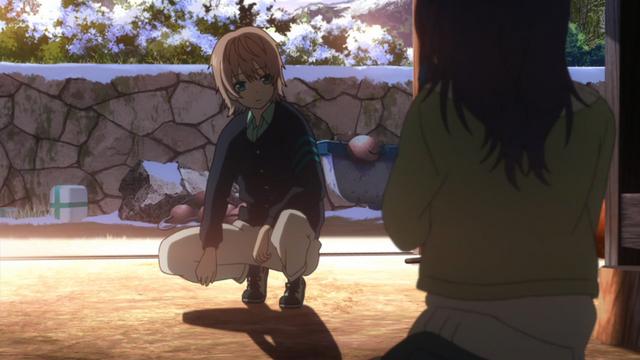 File:Nagi-no-Asukara-Episode-24-Image-0006.png