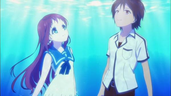 File:Nagi-no-Asukara-image-nagi-no-asukara-36421008-600-337.jpg
