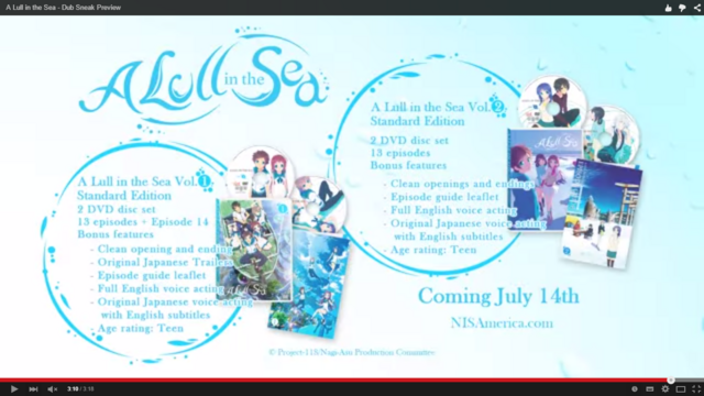 File:A Lull in the Sea promo -2-.png