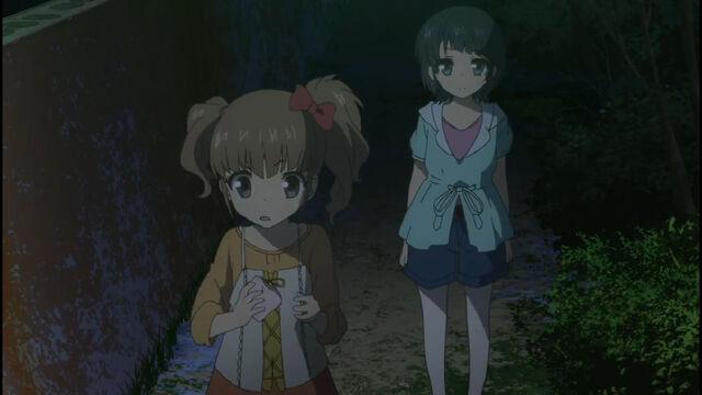 File:Sayu and Miuna .jpg