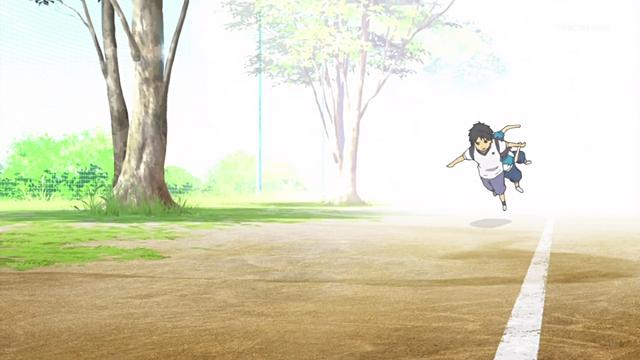 File:Hikari falls into Tsumugu.png
