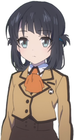 File:Nagi-no-asukara-episode-14-miuna clipped rev 2.png