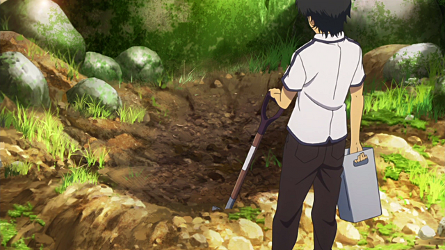 File:Tsumugu preparing a ditch.png