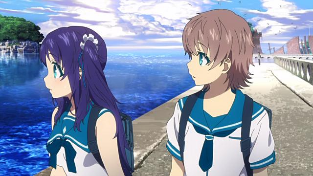 File:Chisaki and Kaname spot Manaka.png