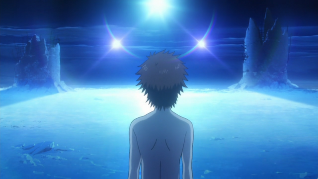 File:Nagi-no-Asukara-Episode-14-Image-0026.png