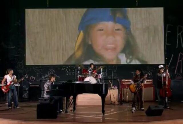 File:Everybody's Cried.JPG