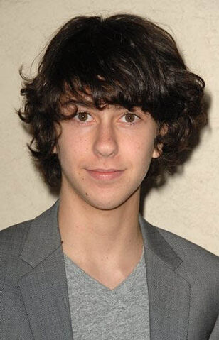 File:Nat Wolff.jpg