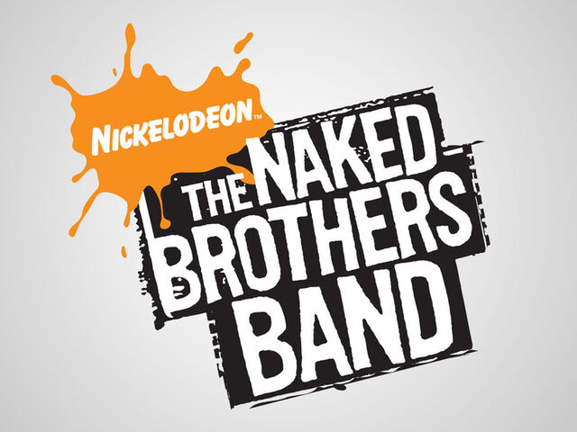 File:The-naked-brothers-band-0.jpg