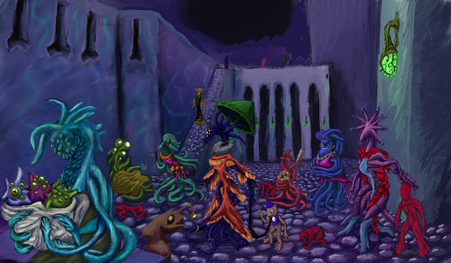 File:A moment in noble life by Nighzmarquls.png