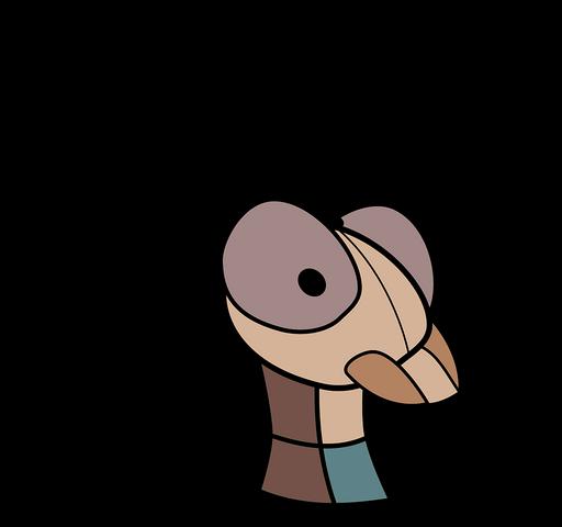 File:Krani Head Boreal Small.png