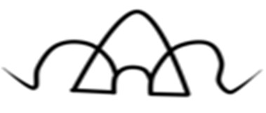 File:Polatherus.jpg