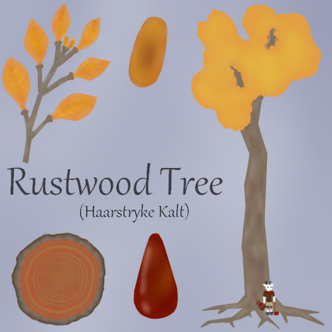 File:RustwoodTree.png